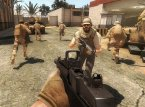 Insurgency : Sandstorm, hands-on
