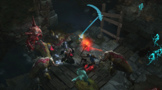Diablo III : Rise of the Necromancer - Guide et review