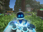 Le game director d'Astro Bot dirigera Sony Japan Studio