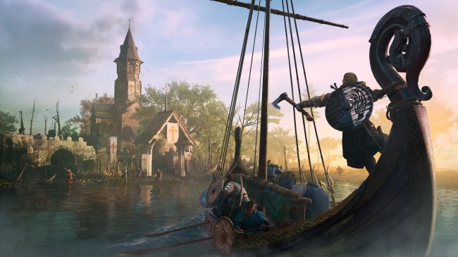/media/72/assassinscreedvalhalla_3207243_650x365.jpg