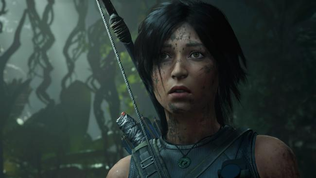 Shadow of the Tomb Raider : Déjà d'importantes réductions !