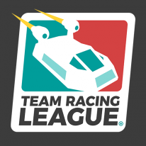 Team Racing League