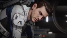 Mass Effect - Andromeda : Briefing de mission