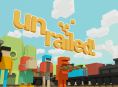 Unrailed! va quitter l'Early Access fin septembre