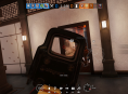 Rainbow Six: Siege Next-Gen - Le Test