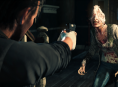 The Evil Within 2 - Impressions finales