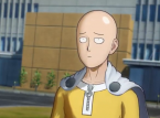 One Punch Man: A Hero Nobody Knows sortira en février