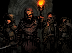 Darkest Dungeon: Crimson Court reporté