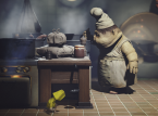 Bandai Namco offre Little Nightmares !