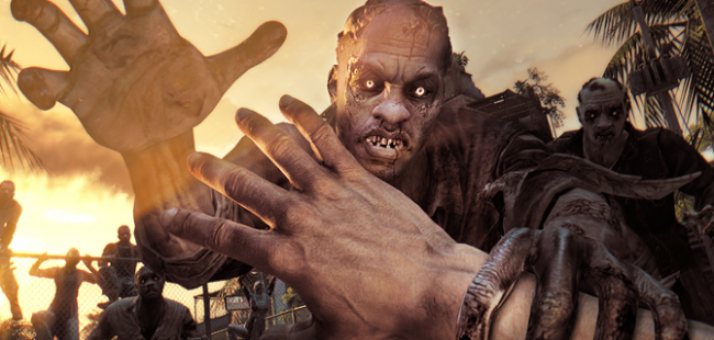 Un Dying Light 2 en approche ?