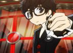 Persona Q2: New Cinema Labyrinth arrive en juin