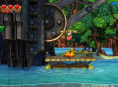 15 minutes de Donkey Kong Country : Tropical Freeze