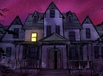 Gone Home arrive sur Switch le 6 septembre