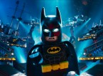LEGO Dimensions : LEGO Batman le Film