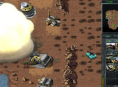 Command & Conquer Remastered s'ouvre au modding