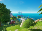 Sea of Thieves : On a joué à la bêta, on hâte d'y replonger !