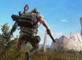 Des bots sur PlayerUnknown's Battlegrounds console