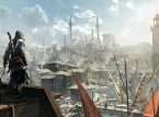 Assassin's Creed : Sept destinations possibles