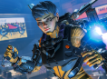 Apex Legends : Une moyenne de 100 000 viewers par minute lors des AL Global Series