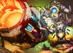 Borderlands 3 dévoile le trailer So Happy Together
