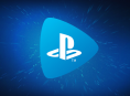 PUBG, Wolfenstein: Youngblood et F1 2019 sur le PS Now