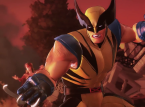 On a joué à Marvel Ultimate Alliance 3: The Black Order