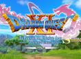 La démo de Dragon Quest XI S Definitive Edition sort aujourd'hui