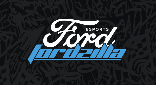 Ford announces Fordzilla racing team