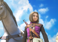 Dragon Quest XI a vendu plus de 4 millions de copies