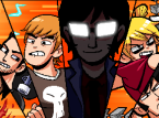 Scott Pilgrim vs The World: The Game de retour en janvier