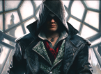 Assassin's Creed: Syndicate offert sur l'Epic Games Store