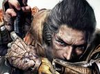 Un mode facile pour Sekiro : Shadows Die Twice