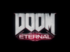 Doom Eternal, l'Enfer sur Terre