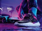 Need for Speed Heat et Puma proposent leur paire de Sneakers