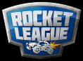 Rocket League date sa Saison 3