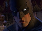 Batman : The Telltale Series