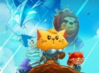 Cat Quest, le test