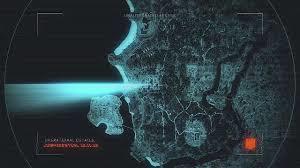 Call of Duty : La carte de Blackout est sur le point de changer