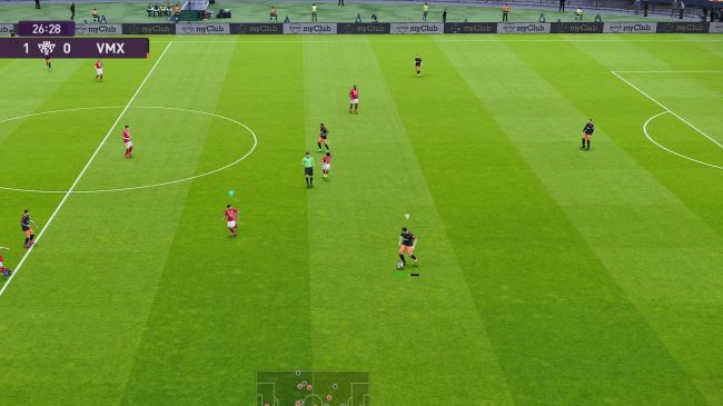 /media/98/efootballpes2020_2959873_650x365.jpg