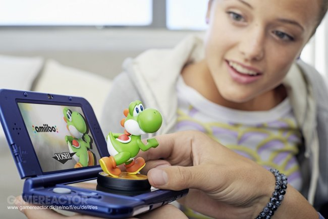 La New Nintendo 3DS XL bientôt en rupture de stock ?