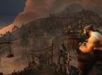 World of Warcraft : Les races alliées et le vieux monde (Interview)