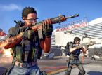 The Division 2 : Massive Entertainment ne changera pas la difficulté de Dark Hours