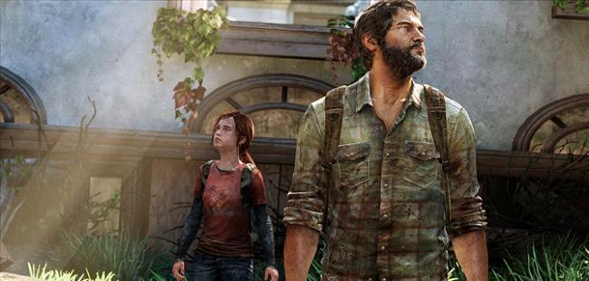 The Last of Us, le meilleur jeu de la décennie