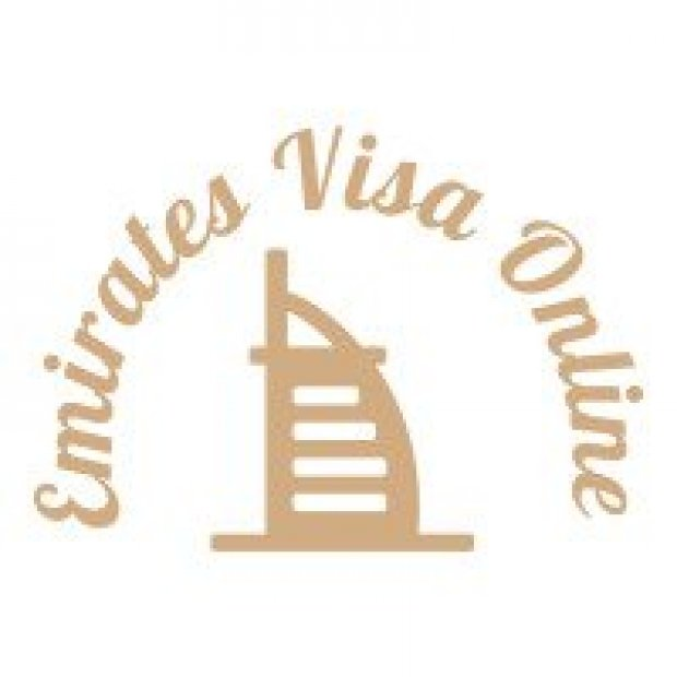 Apply Emirates Visa Online