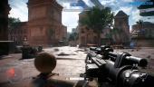Star Wars Battlefront II - Naboo - Gameplay en multijoueur
