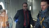 Death Stranding - Deadman Character Spotlight Trailer