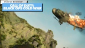 Call of Duty: Black Ops Cold War - Video Review