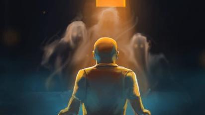 Unavowed - Teaser Trailer