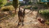 Assassin's Creed Origins - E3 Gameplay