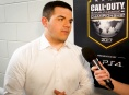 COD Champs 2017 – Itw de Jack 'CouRage' Dunlop